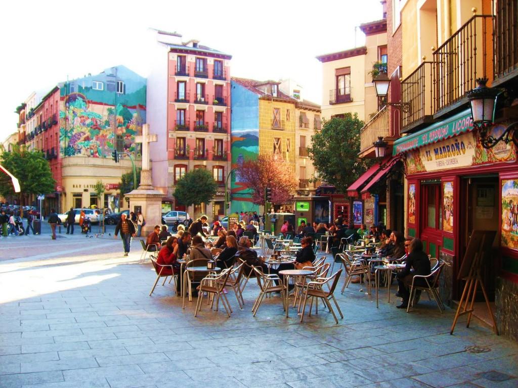 Madrid What Should I Visit Top 12 Liquidlama